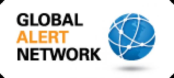 Global Alert Network